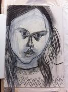 portraits_0015